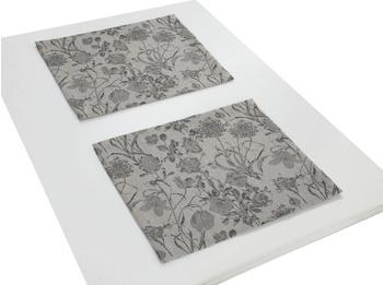 adam-platzsets-flower-cuvee-light-30-x-40-cm-schwarz