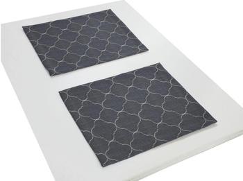 adam-platzsets-indian-cortezada-light-30-x-40-cm-blau