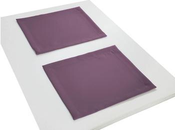 adam-platzsets-uni-collection-30-x-40cm-lila