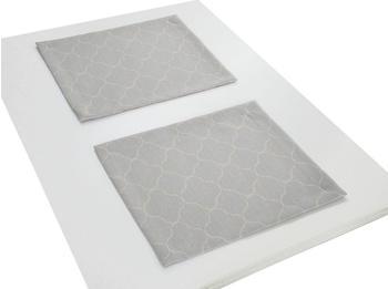 adam-platzsets-indian-cortezada-light-30-x-40-cm-grau