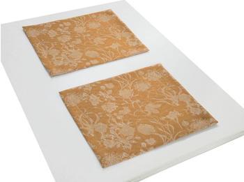 adam-platzsets-flower-cuvee-30-x-40-cm-gelb