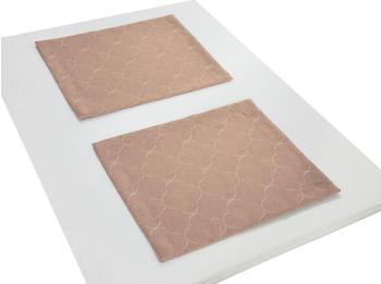 adam-platzsets-indian-cortezada-30-x-40-cm-natur