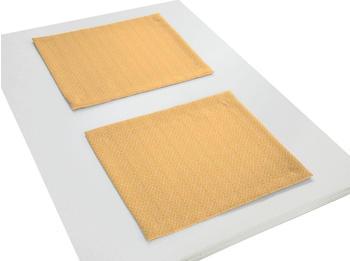 adam-platzsets-graphic-ventus-30-x-40-cm-gelb