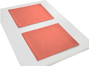 adam-platzsets-uni-collection-light-30-x-40-cm-orange