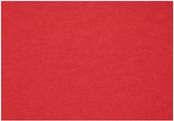 daff-fiberixx-tischset-cherry-31-x-42-cm-rot