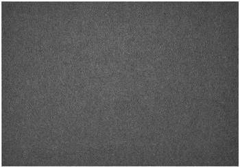 daff-fiberixx-tischset-lakritz-31-x-42-cm-grau