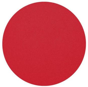 daff-tischsetscheibe-cherry-33-cm-rot