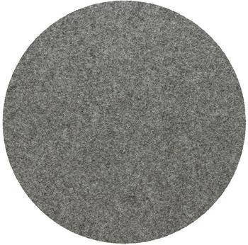 daff-tischsetscheibe-flannel-mel-33-cm-grau