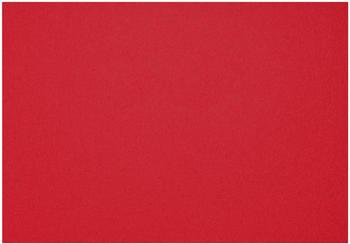 daff-tischset-cherry-33-x-45-cm-rot