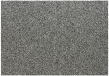 daff-tischset-flannel-mel-33-x-45-cm-grau