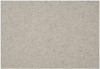 daff-tischset-frost-mel-33-x-45-cm-grau