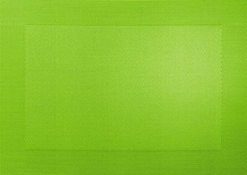 asa-tischset-gewebter-rand-apfelgruen-46-x-33-cm-gruen