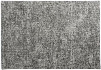 ASA Tischset meli-melo industry grau 46 x 33 cm (grau)