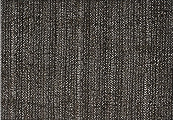 asa-tischset-strickoptik-liniert-46-x-33-cm-mehrfarbig