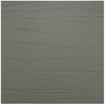 daff-leatherixx-set-dumbo-graphit-tischset-10-x-10-grau