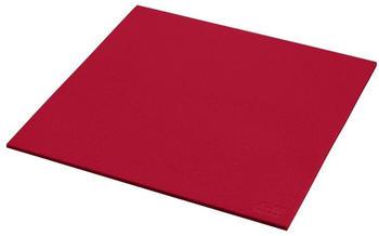 daff-tischsetlittleset-feuer-33-x-33-cm-1204-rot