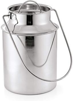 was-milchkanne-7-liter