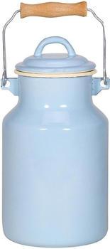 krueger-milchkanne-emaille-2-l-blau