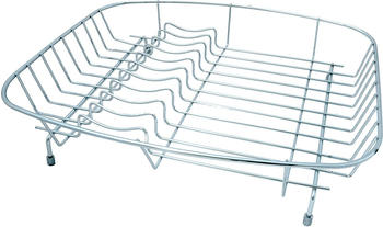 delfinware-abtropfgestell-verchromt-7010ch