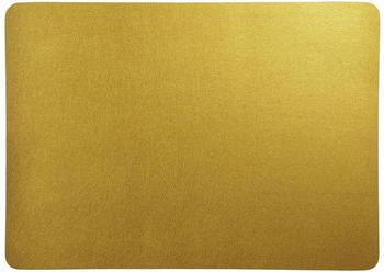 asa-table-tops-platzsets-33-x-36-gold