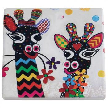 maxwell-williams-smily-style-keramikuntersetzer-zarafa