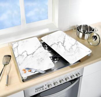 wenko-abdeckplatten-2er-set-marmor-53895100
