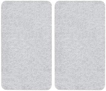 wenko-abdeckplatten-2er-set-universal-mit-sicherheitsfolie