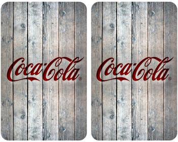 wenko-herdabdeckplatte-2er-set-coca-cola-wood