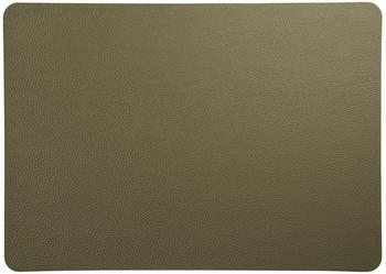 asa-selection-asa-table-tops-platzsets-33-x-36-rough-olive