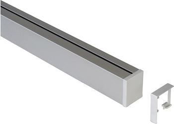 Naber Linero MosaiQ Profilleisten Set-1 120 cm