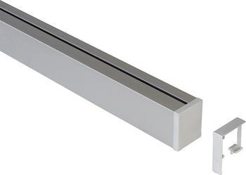Naber Linero MosaiQ Profilleisten Set-1 90 cm