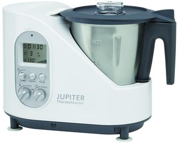 Jupiter Thermomaster