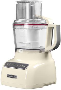 KitchenAid Food Processor 2,1 L 5KFP0925 EAC creme