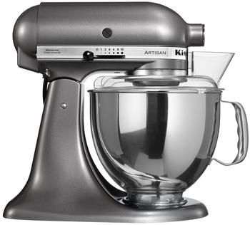 Kitchenaid Artisan Küchenmaschine 5KSM150PS Pro-Metallic