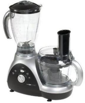 Clatronic KM 3099 Küchenmaschine