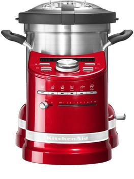 kitchenaid-artisan-cook-processor-5kcf0103eer-empire-red