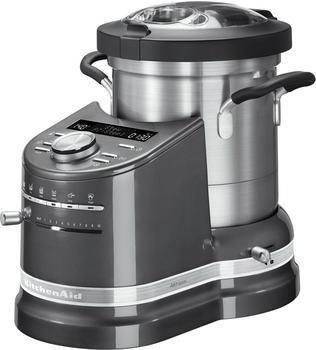 KitchenAid Artisan Cook Processor 5KCF0103EMS Medallion Silver
