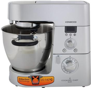 Kenwood Cooking Chef KM 094