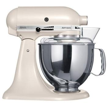 KitchenAid Artisan 5KSM150PS ELT baiser