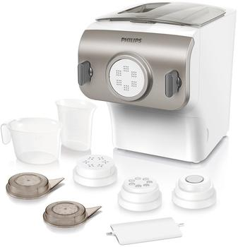 Philips Premium Collection HR2355/12 Pastamaker