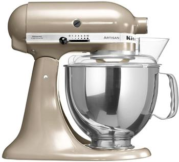 KitchenAid Artisan 5KSM150PS ECZ gelee royal