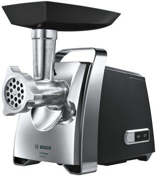 Bosch ProPower MFW67440