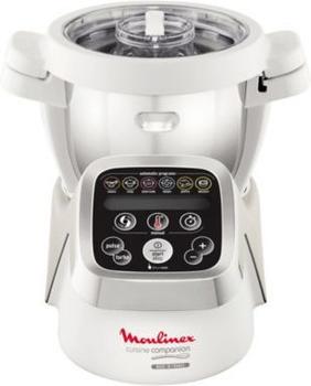 Moulinex Cuisine Companion HF800