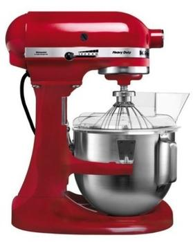 kitchenaid-heavy-duty-5kpm5-empire