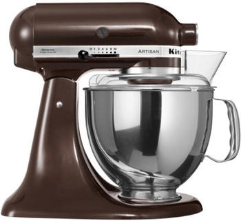 KitchenAid Artisan 5KSM150PS EES espresso