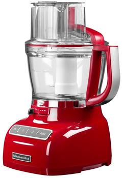 kitchenaid-food-processor-5kfp1335-empire