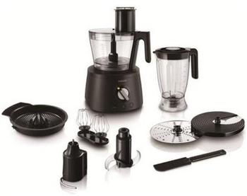 philips-avance-collection-hr7776-90