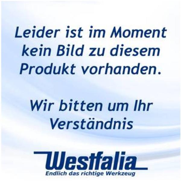 Westfalia PIT035354