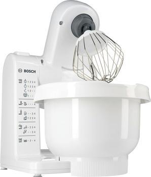 Bosch ProfiMixx 44 MUM 4405 weiß