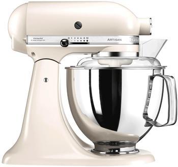 kitchenaid-5ksm175pselt-kuechenmaschine-creme-300-watt